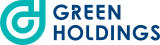GREEN HOLDINGS
