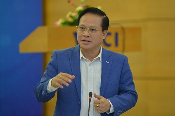 minh anh 3